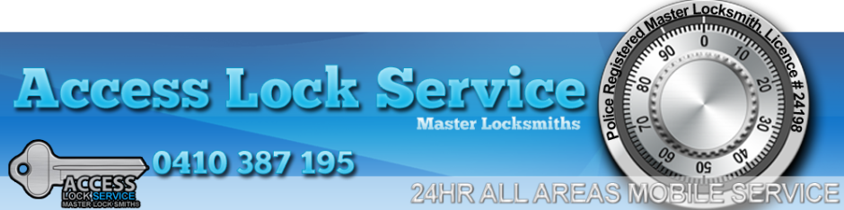 Locksmith Perth | Locksmith Prices | 24 Hour Emergency Locksmith Service